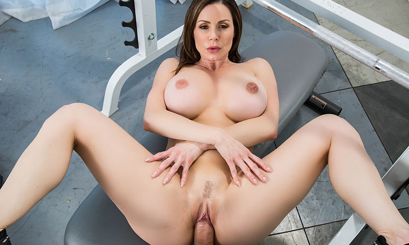 kendra lust hd videos gratis de follar